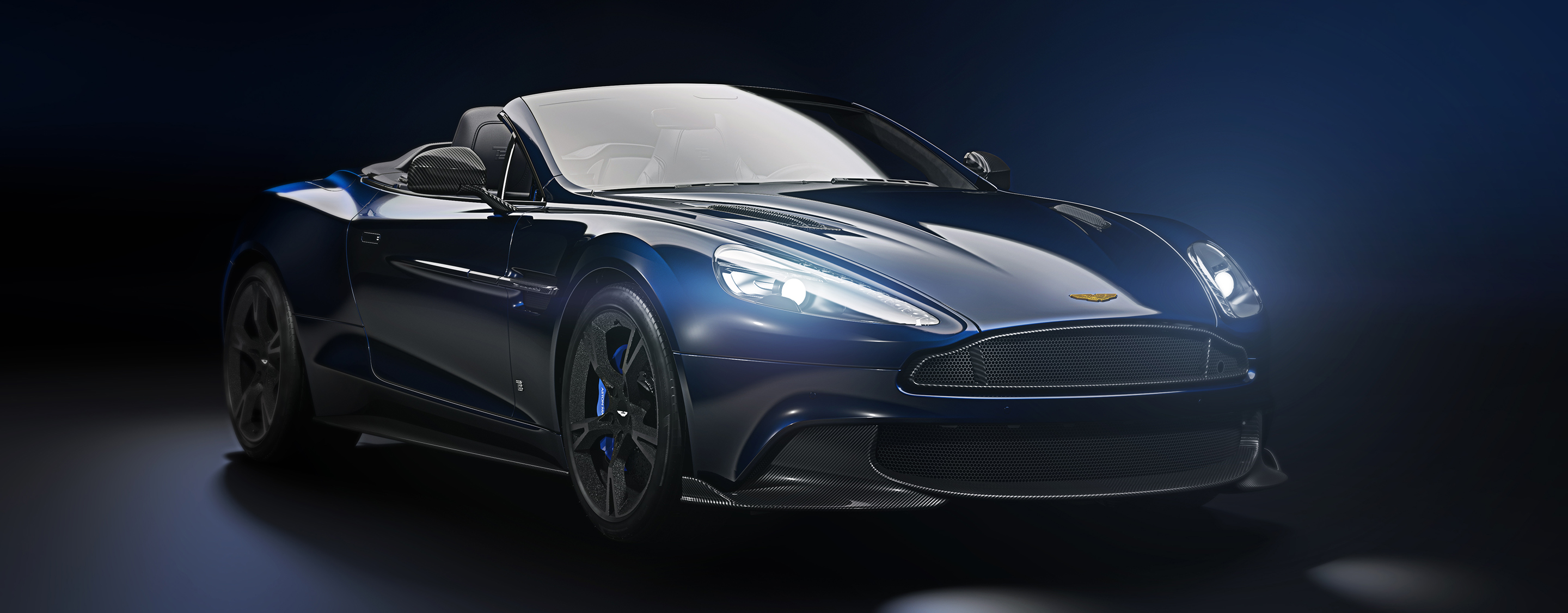 TrackWorthy - Aston Martin Vanquish S Tom Brady Signature Edition (1)