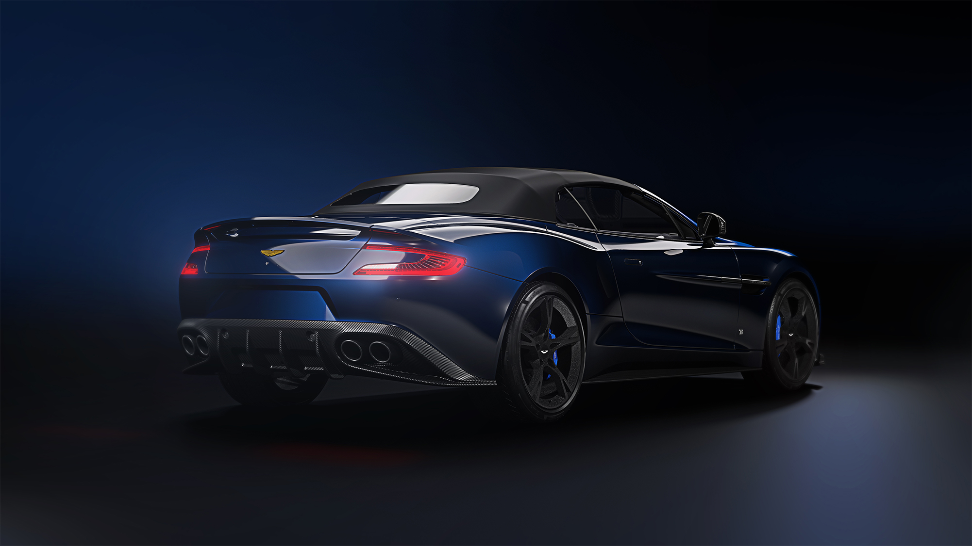 TrackWorthy - Aston Martin Vanquish S Tom Brady Signature Edition (2)
