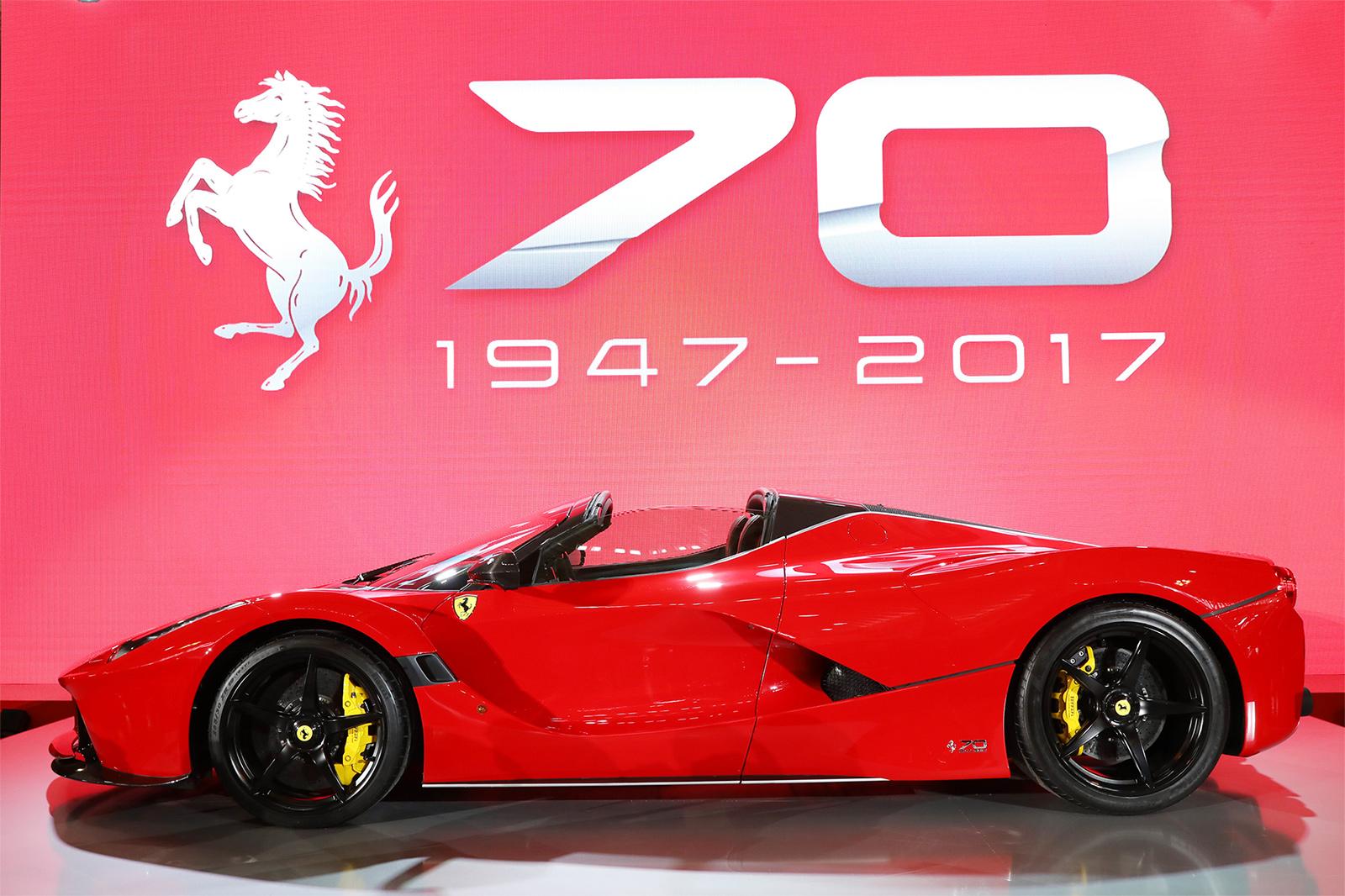 TrackWorthy-Australia-celebrates-70-Years-of-Ferrari-5