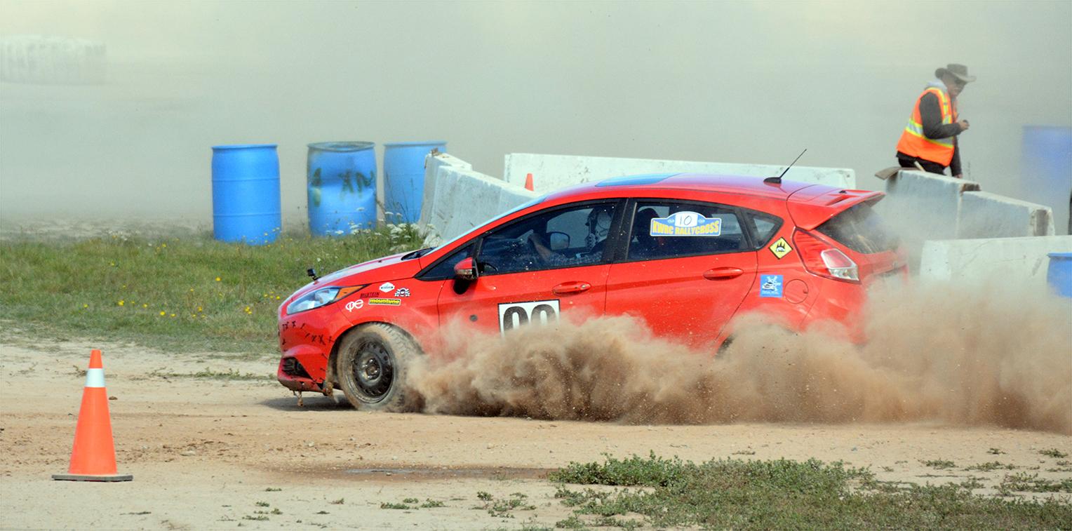 TrackWorthy - Ford Fiesta ST Rallycross (10)