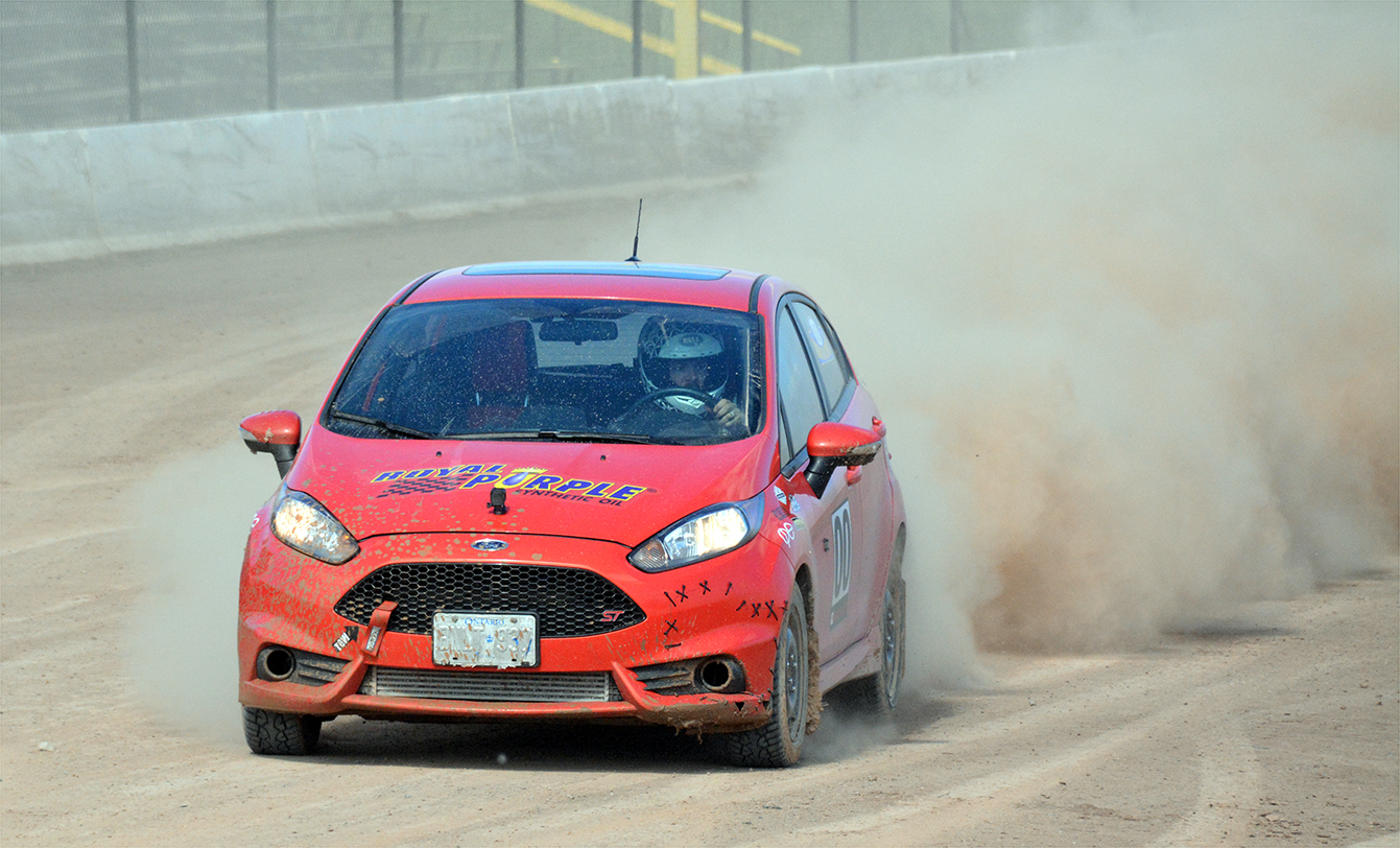TrackWorthy - Ford Fiesta ST Rallycross (11)