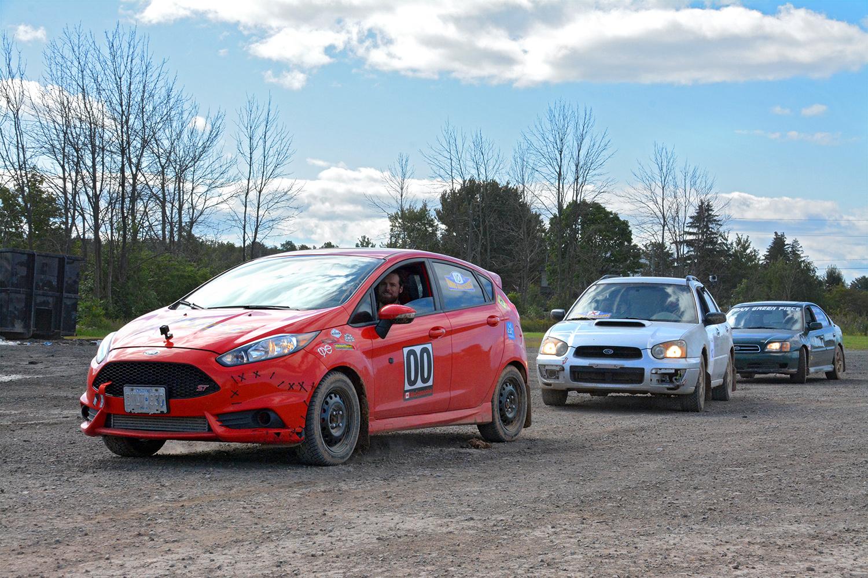 TrackWorthy - Ford Fiesta ST Rallycross (5)