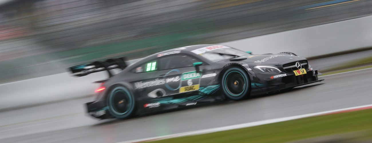 TrackWorthy-Robert-Wickens-No.-6-Mercedes-AMG-C-63-DTM