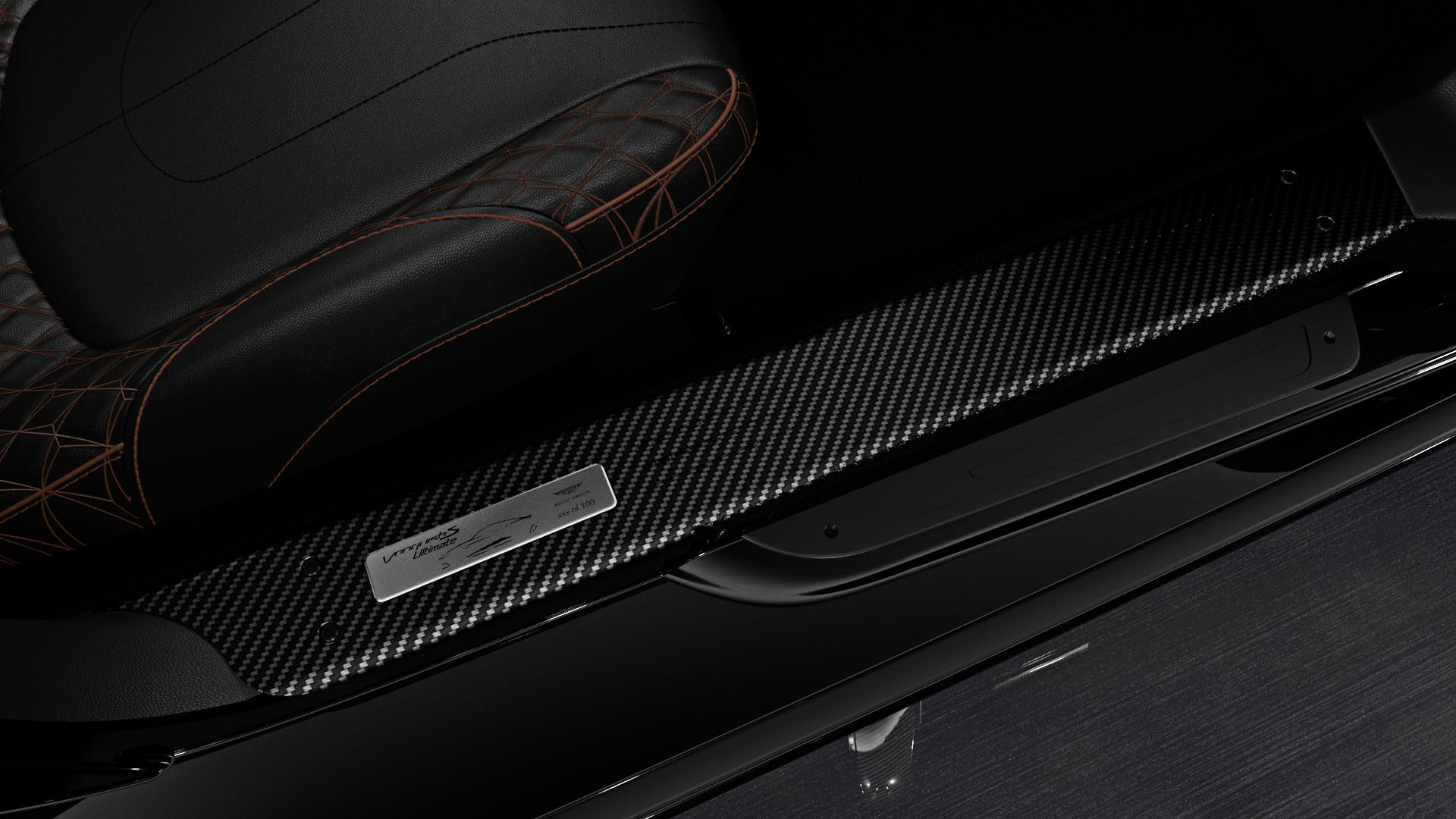 TrackWorthy - Aston Martin Vanquish S Ultimate (5)