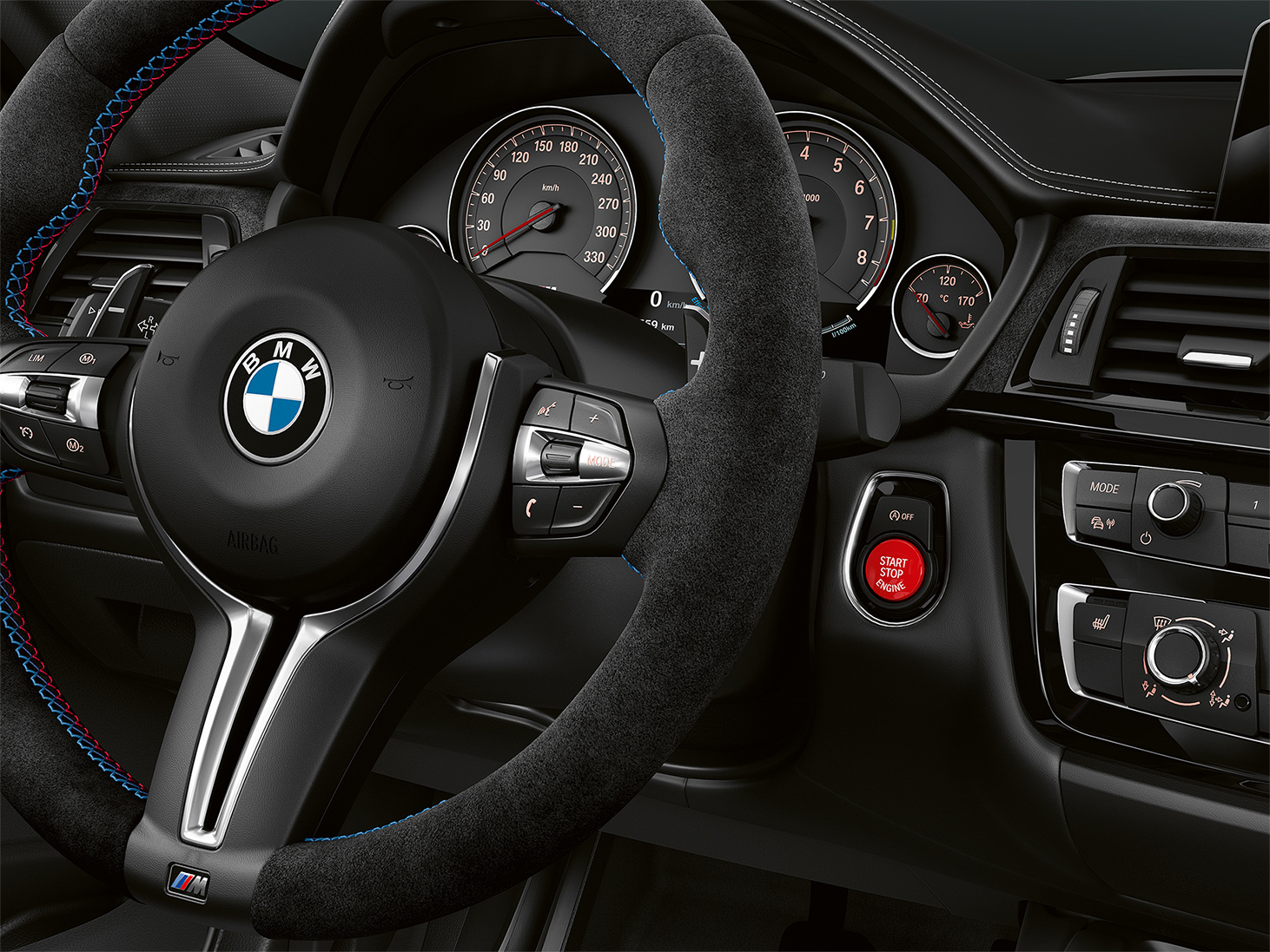 TrackWorthy - BMW M3 CS (15)