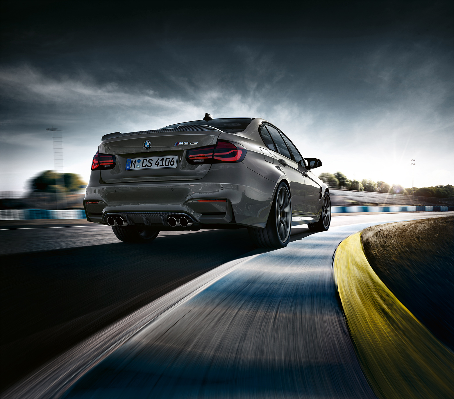 TrackWorthy - BMW M3 CS (3)