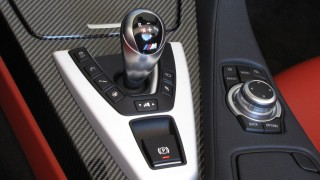 Preview: Charged-up 2013 BMW M6 Cabriolet has major muscle