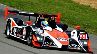 Le Mans Preview: A Special Section