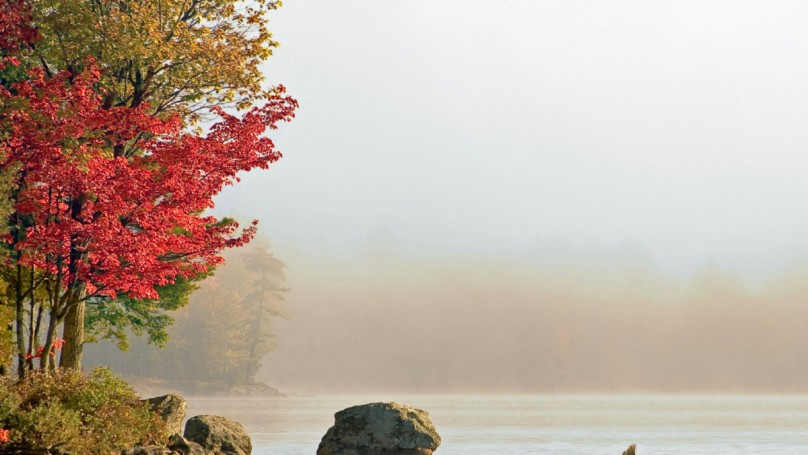 The 10 best fall drives in Ontario