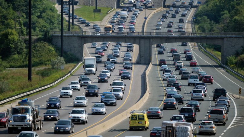 Act fast on Drive Clean loophole — you won't have it next year