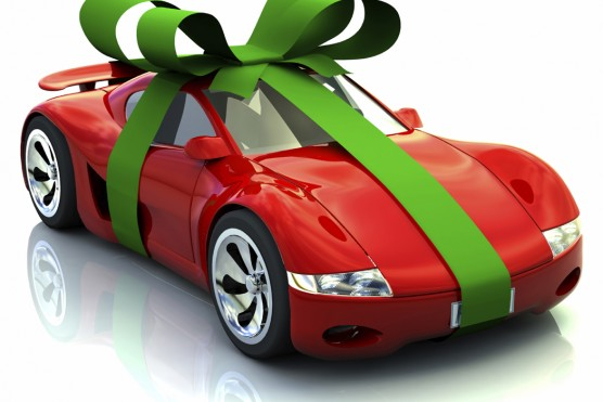 Buying your first car? Avoid these pitfalls