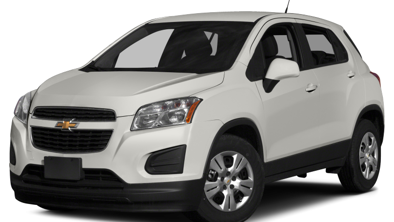 2013 chevrolet trax a bright northern light. Black Bedroom Furniture Sets. Home Design Ideas