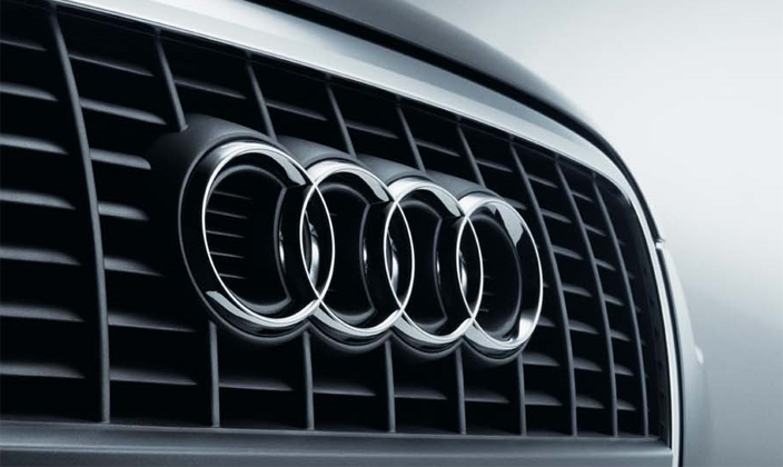 Audi details plan to expand in Mexico