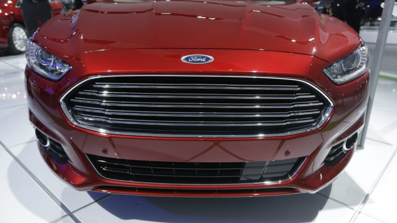 Consumer Reports questions turbocharged engines