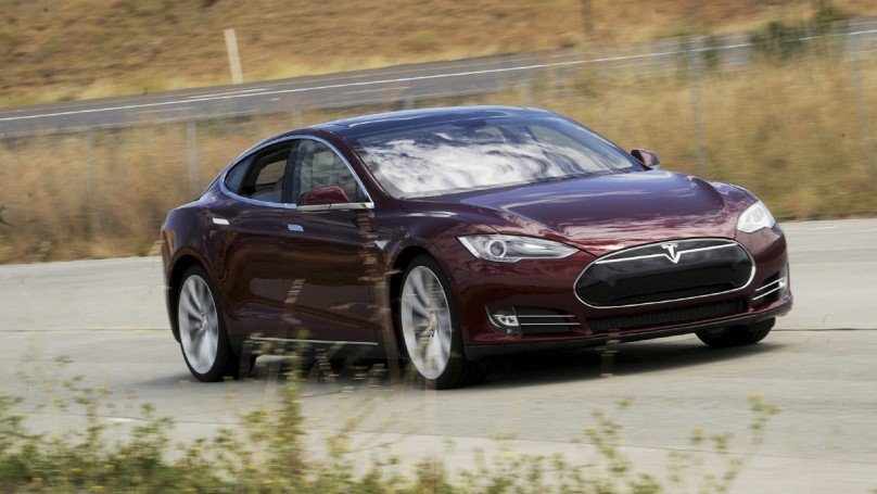 New York Times finds flaws in scathing Tesla story