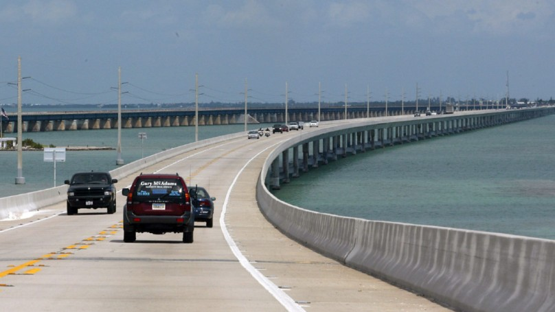 Auto News: Florida licence fight not over yet