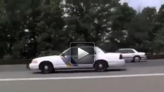 Insider Report: New Jersey cops lose jobs following