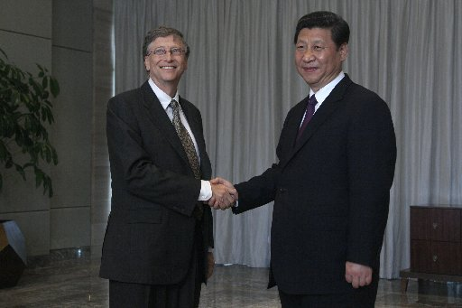 Bill Gates-backed EcoMotors plans first engine factory in China