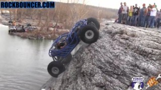 Insider Report: Need some zip in your life? Try Barbie Jeep racing