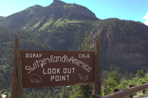 Insider Report: Postcards from the edge of adventure