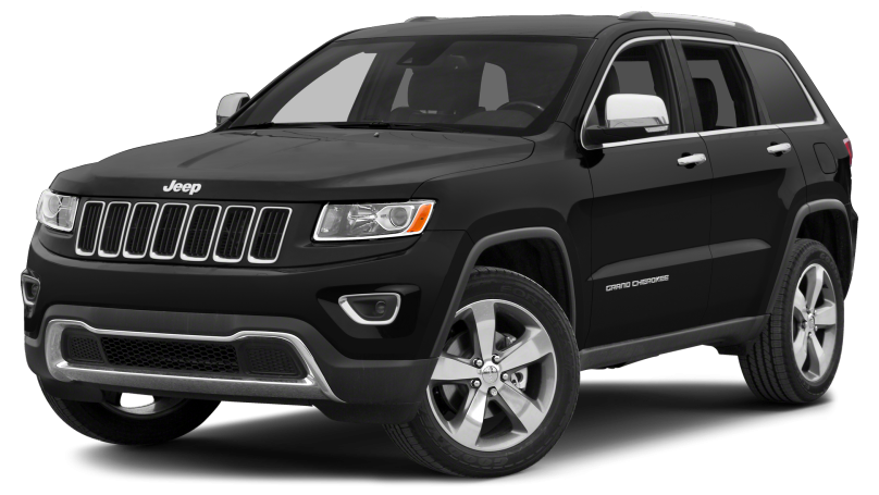 will s is diesel news show cherokee jeep during to at it the auto grand its detroit debut bow autoguide way on and u