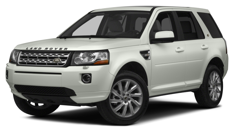 land vehicle used of car review cc page reviews landrover autos rover