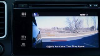 Review: 2014 Honda Civic