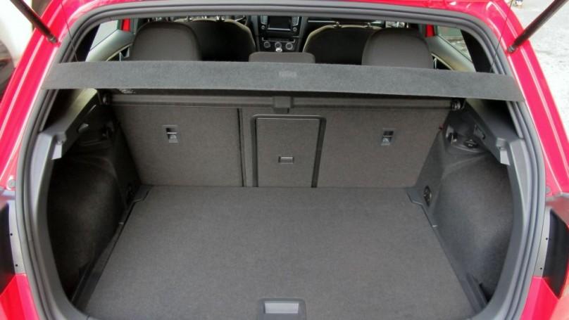 Volkswagen Golf GTI 2015: The original ?hot hatch?