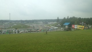 LIVE BLOG: Blaney wins trucks by 0.049 seconds; Fitzpatrick wins NASCAR Canadian Tire race