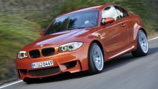 BMW M2: Details leaked