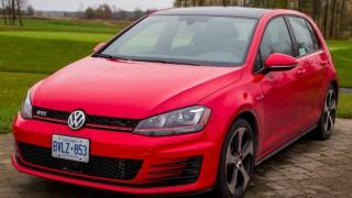 Test Fest: Best new sports performance car under $50,000
