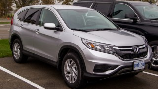Test Fest: Best new SUV/CUV under $35,000