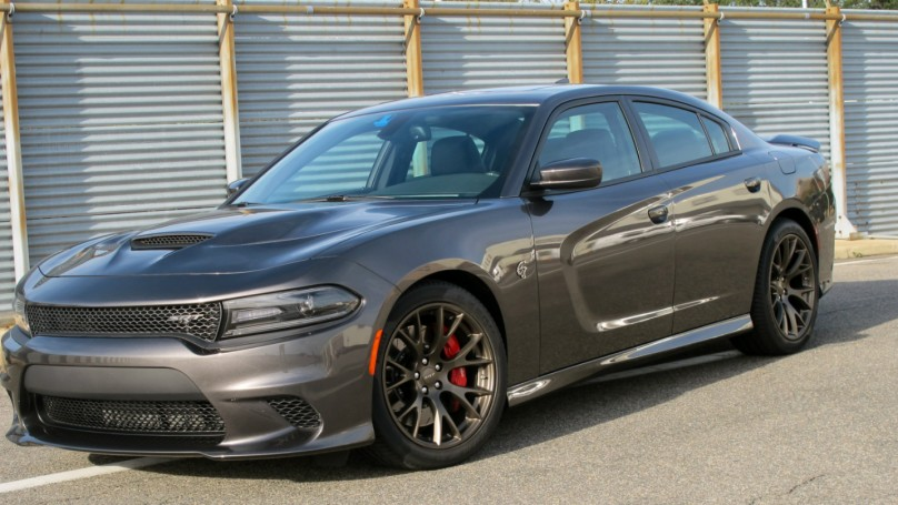 dodge charger salvage lot tn for memphis cars sale police