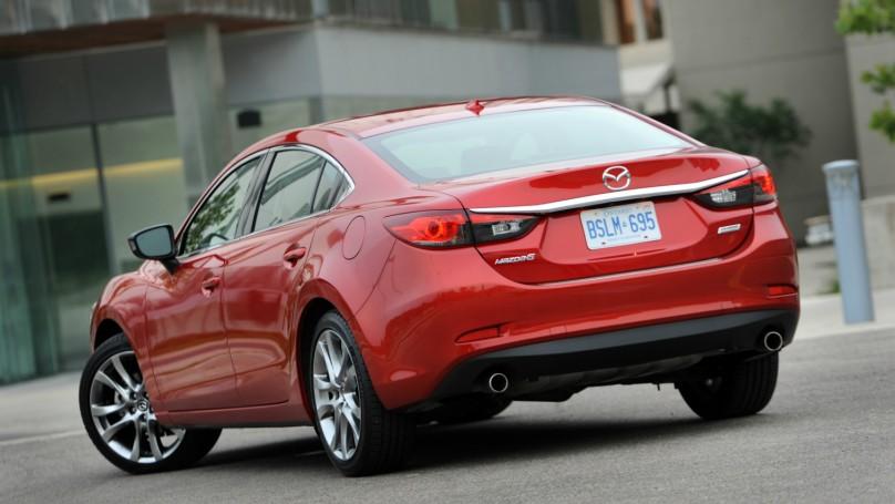 cars articles recall mazda news alert com