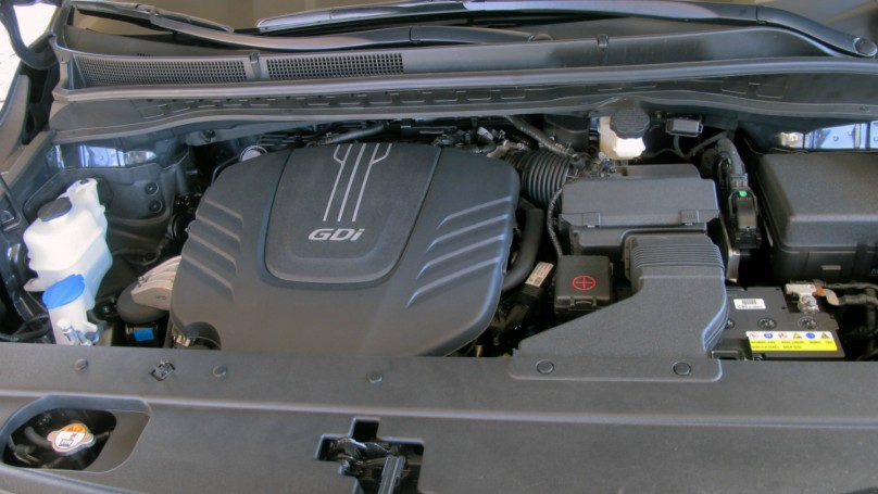 review kia wonderful pin latest cars pinterest sedona