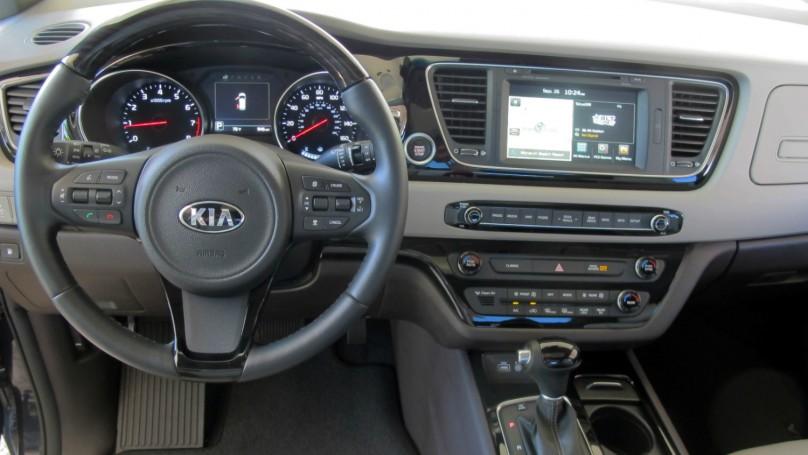 review sedona kia ca main wheels reviews car