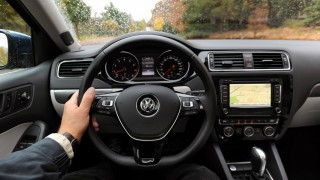 ... 2015 Volkswagen Jetta 1.8 TSI Highline Review ...