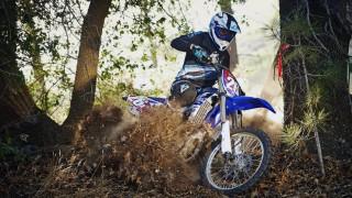 Yamaha Motorcycles: 2015 Models Announced