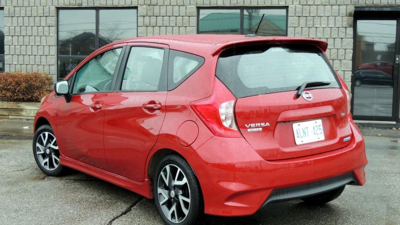 shop shows com road car image versa test talk note nissan reviews auto