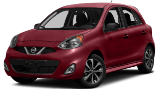 Review 2015 Nissan Micra Canada S Lowest Priced Car At 9 998