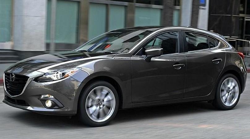 https://images.wheels.ca/wp-content/uploads/2015/02/2014-Mazda3-Sport-front-e1423714309234-bicubic-808x450.jpg