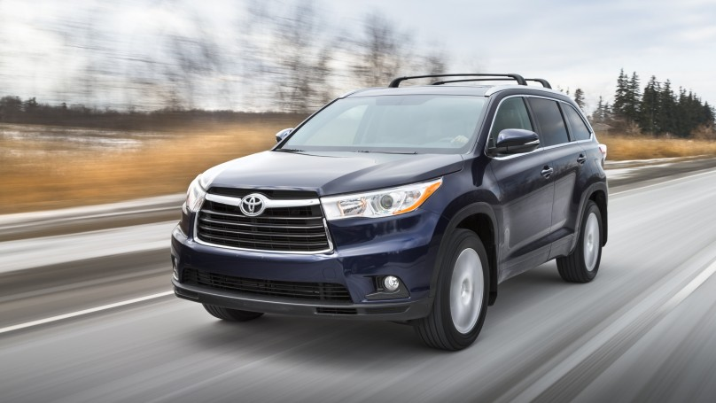 htm price for plus used highlander toyota cockeysville sale suv certified le