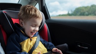 5 Essential Car Accessories For Moms With Toddlers Wheels Ca