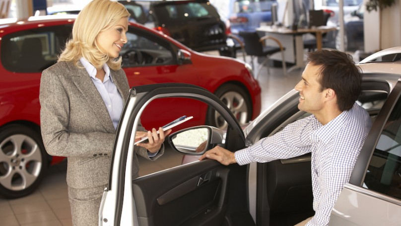 Should I buy a new or a used car? – WHEELS.ca
