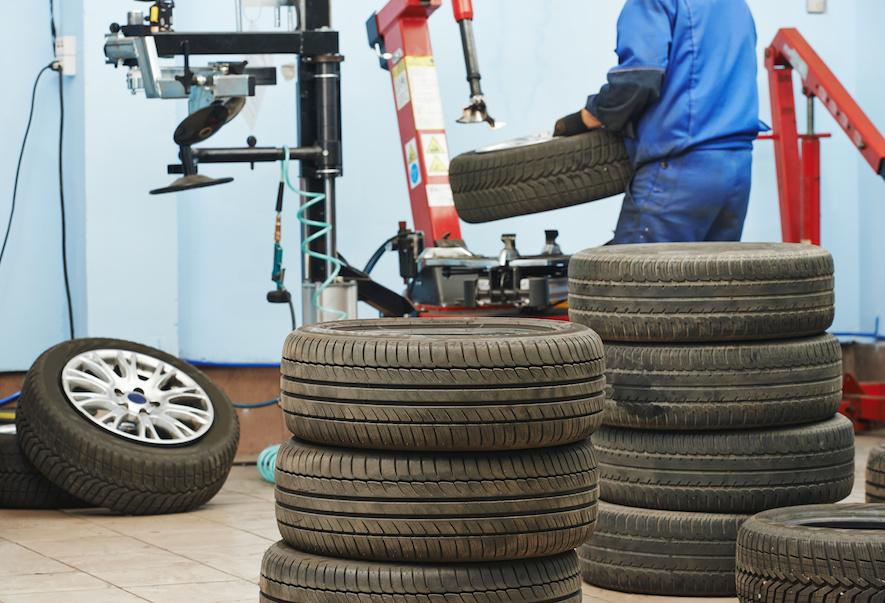 www.wheels.ca