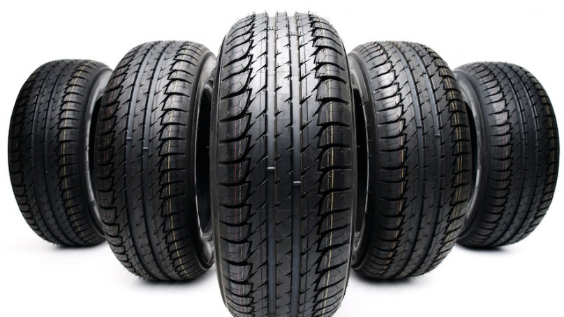Best Summer Tires >> The Best Performance Summer Tires Of 2014 Wheels Ca