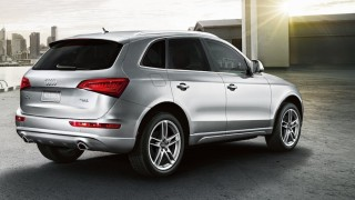 2016 audi q5 earns top safety pick + top rating from iihs – wheels.ca