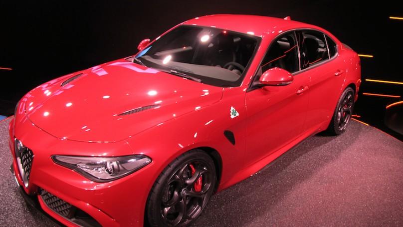 Alfa Giulia main1