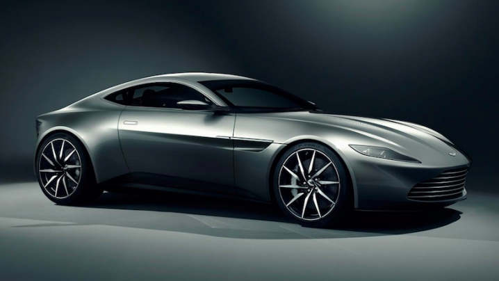 James-Bond-Aston-Martin-DB10