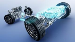 Subaru Impreza Sport Hybrid2